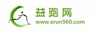 logo-1副本-1024x376