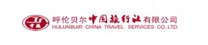 CTS_Logo-448x99