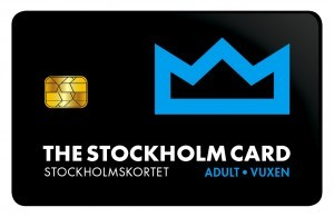 the_stockholm_card_adult-300x195